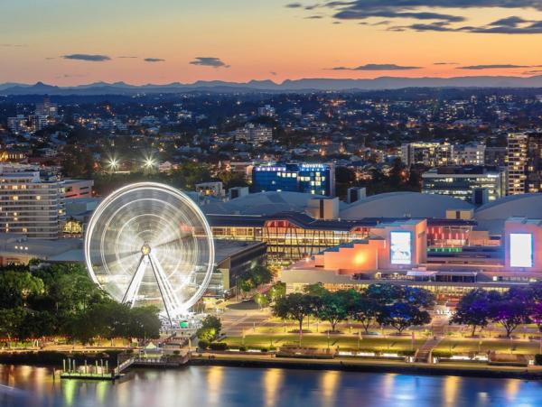 Buyers' Agent South Brisbane
