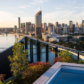Buyers Agent South Brisbane Review 1