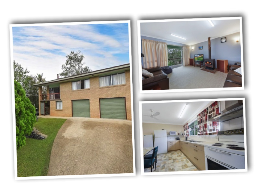 Buying a home in Ferny Grove