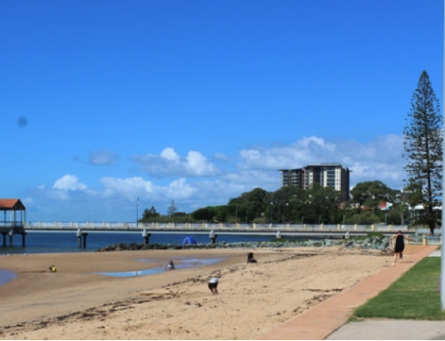 Redcliffe Buyers' Agent's Guide