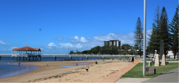 Buyers Agent Redcliffe