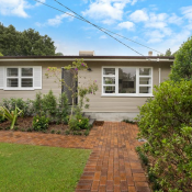 Buyers Agent Chermside West Review 1