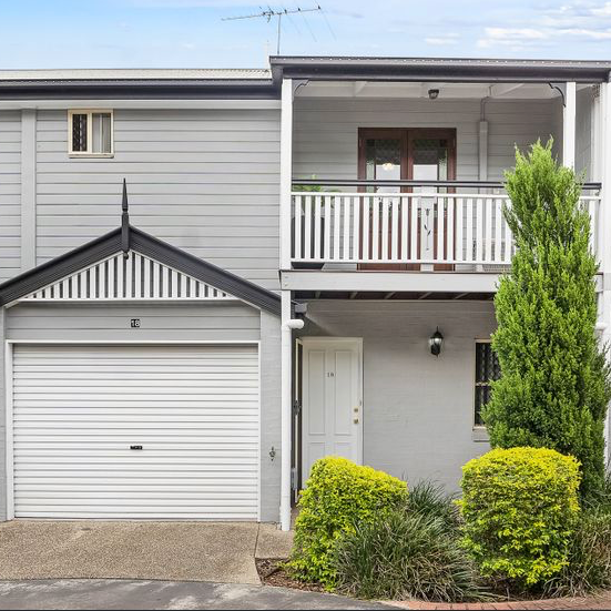 Buyers Agent Lutwyche Review