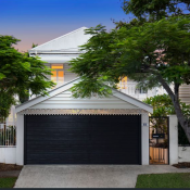 Buyers Agent Clayfield Review 1