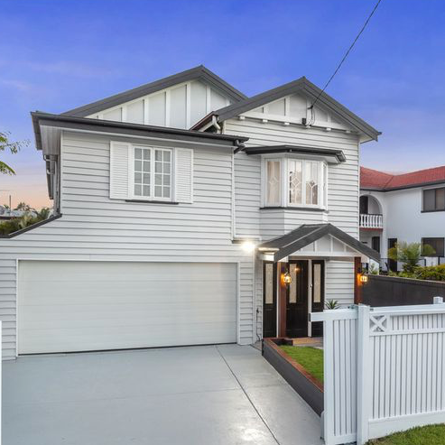 Buyers Agent Kedron Review 1